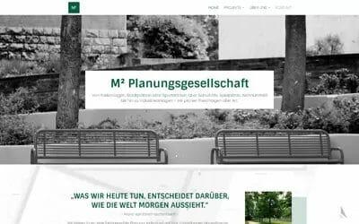 Referenz website Preise
