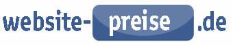 website-preise.de